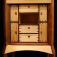 cabinet1b